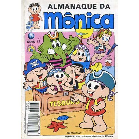 -turma_monica-almanaque-monica-globo-044