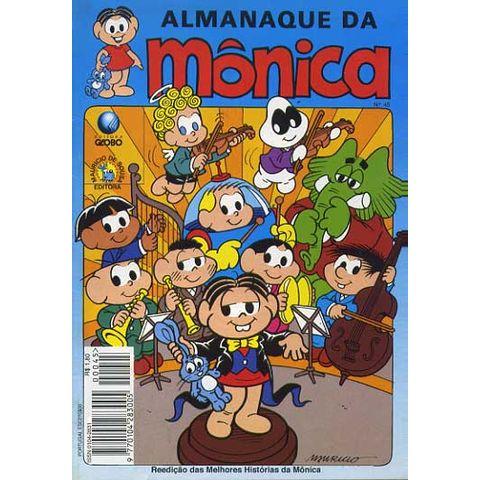 -turma_monica-almanaque-monica-globo-045