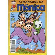 -turma_monica-almanaque-monica-globo-046