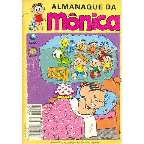 -turma_monica-almanaque-monica-globo-047