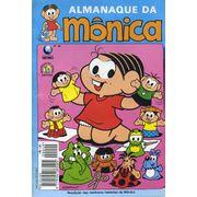-turma_monica-almanaque-monica-globo-049