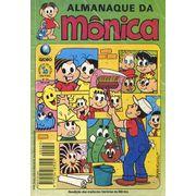 -turma_monica-almanaque-monica-globo-059