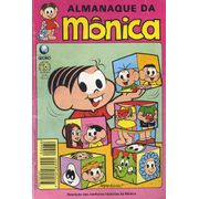 -turma_monica-almanaque-monica-globo-060