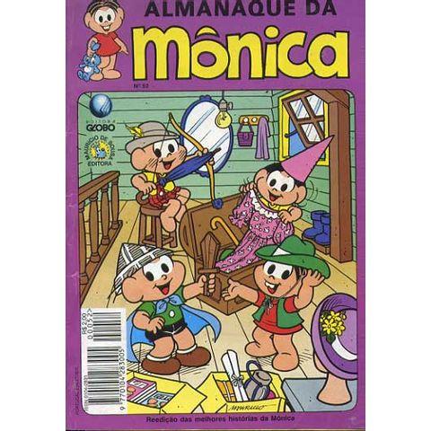 -turma_monica-almanaque-monica-globo-052