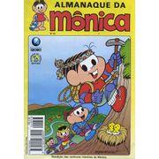 -turma_monica-almanaque-monica-globo-053