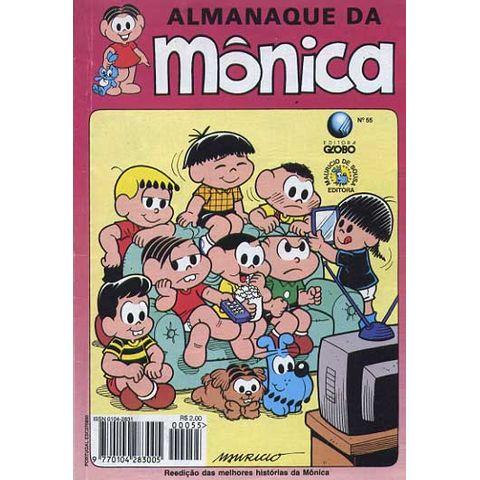 -turma_monica-almanaque-monica-globo-055