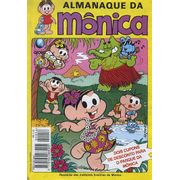 -turma_monica-almanaque-monica-globo-056