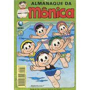 -turma_monica-almanaque-monica-globo-057