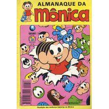 -turma_monica-almanaque-monica-globo-058