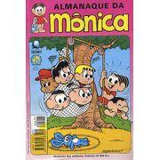 -turma_monica-almanaque-monica-globo-077