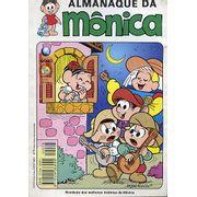 -turma_monica-almanaque-monica-globo-078