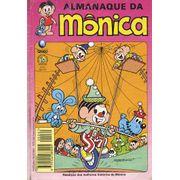 -turma_monica-almanaque-monica-globo-061