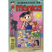 -turma_monica-almanaque-monica-globo-062