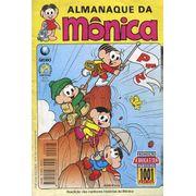 -turma_monica-almanaque-monica-globo-064