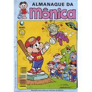 -turma_monica-almanaque-monica-globo-066