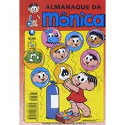 -turma_monica-almanaque-monica-globo-067