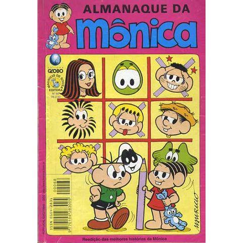 -turma_monica-almanaque-monica-globo-068