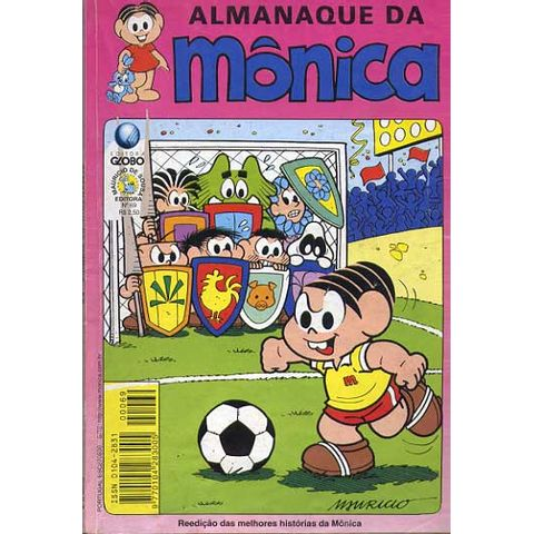 -turma_monica-almanaque-monica-globo-069