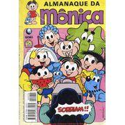 -turma_monica-almanaque-monica-globo-070