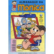 -turma_monica-almanaque-monica-globo-071