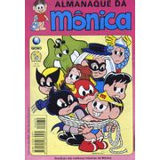 -turma_monica-almanaque-monica-globo-072
