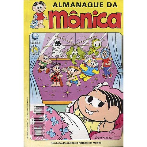 -turma_monica-almanaque-monica-globo-073