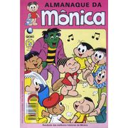 -turma_monica-almanaque-monica-globo-074