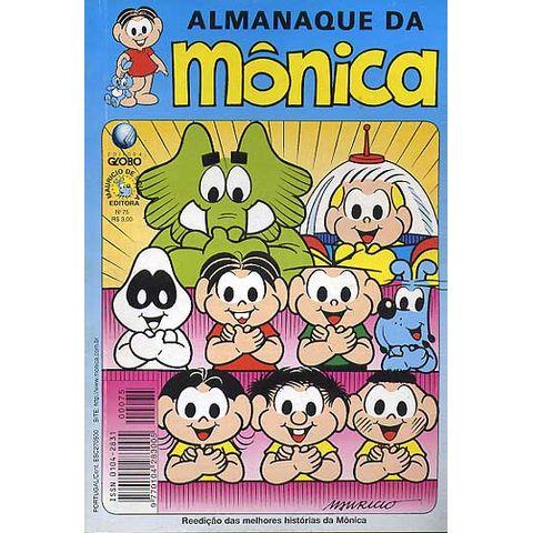 -turma_monica-almanaque-monica-globo-075