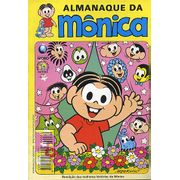 -turma_monica-almanaque-monica-globo-080