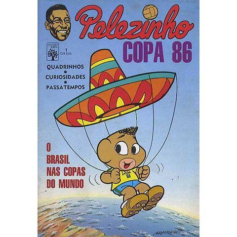-turma_monica-pelezinho-copa-86-01