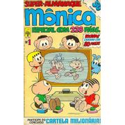 -turma_monica-super-almanaque-monica-1