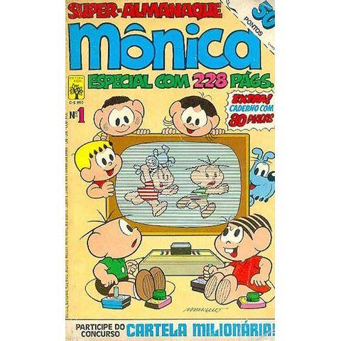 -turma_monica-super-almanaque-monica-1