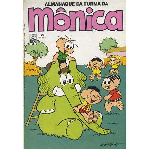 -turma_monica-almanaque-monica-abril-026