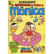 -turma_monica-almanaque-monica-abril-024