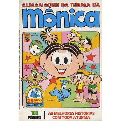 -turma_monica-almanaque-monica-abril-022