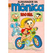-turma_monica-almanaque-monica-abril-021
