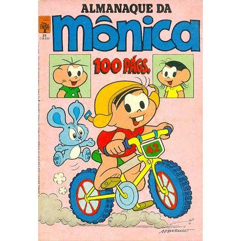 -turma_monica-almanaque-monica-abril-021