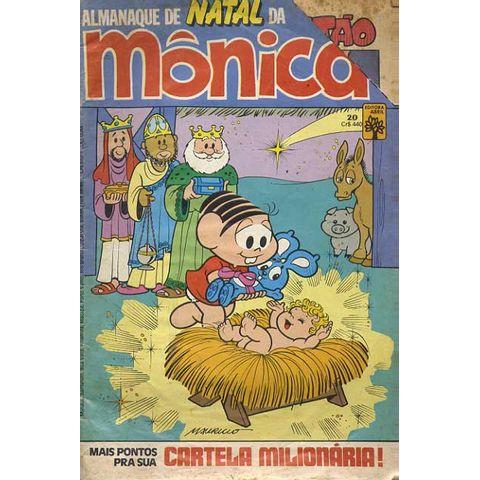 -turma_monica-almanaque-monica-abril-020