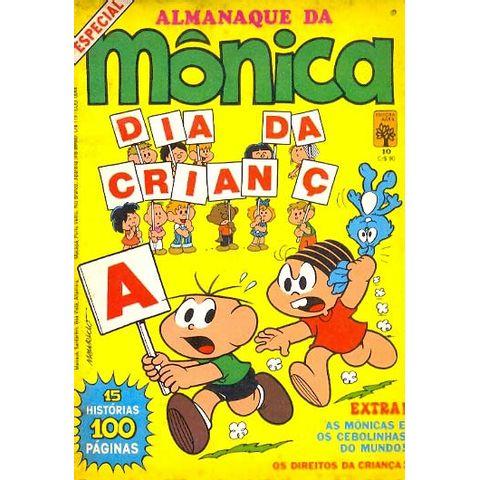 -turma_monica-almanaque-monica-abril-010