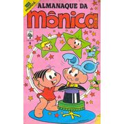 -turma_monica-almanaque-monica-abril-004