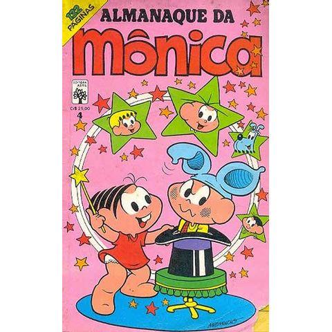 -turma_monica-almanaque-monica-abril-004