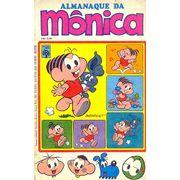 -turma_monica-almanaque-monica-abril-003