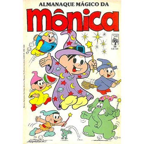 -turma_monica-almanaque-monica-abril-029