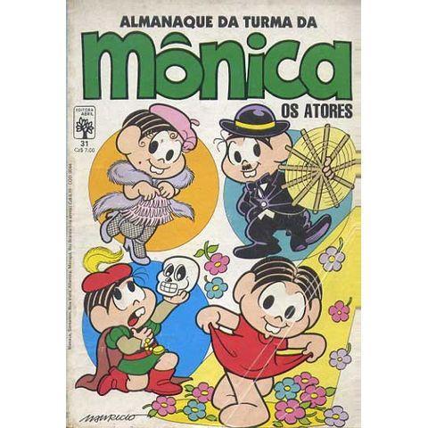 -turma_monica-almanaque-monica-abril-031
