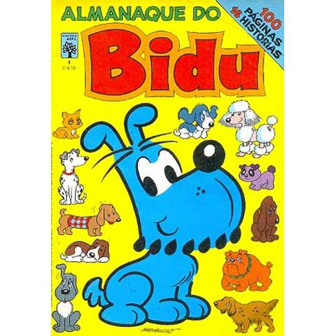 -turma_monica-almanaque-bidu-abril-01