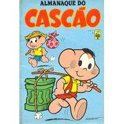 -turma_monica-almanaque-cascao-abril-03