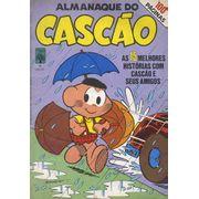 -turma_monica-almanaque-cascao-abril-05