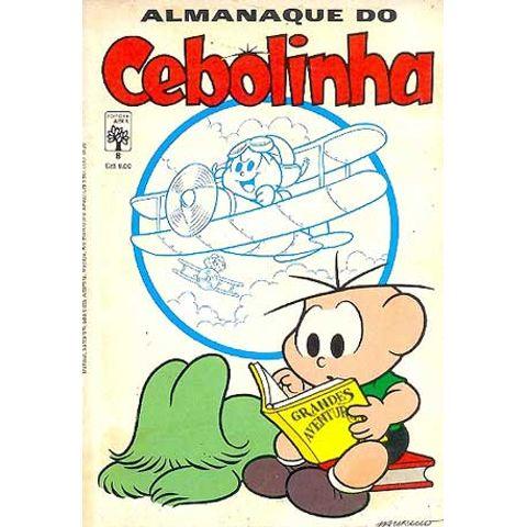 -turma_monica-almanaque-cebolinha-abril-08