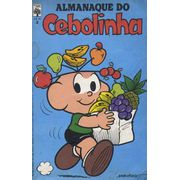 -turma_monica-almanaque-cebolinha-abril-02