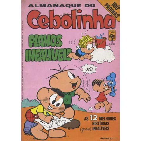 -turma_monica-almanaque-cebolinha-abril-03